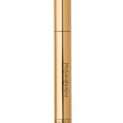 YSL RADIANT TOUCH