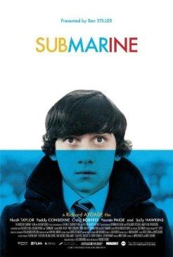 submarine_poster